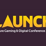 Speaking at Launch Conference: Games & Digital Meetup