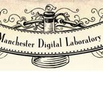 iOS Manchester Presentation