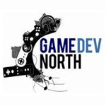 GameDevNorth 4: Total Recall