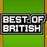 "148Apps and IndieGameMag feature ""Best of British Summer Sports"""