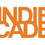 QuickDraw selected for E3 IndieCade Showcase