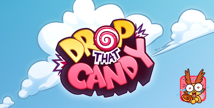 Drop_That_CandyPressTitle