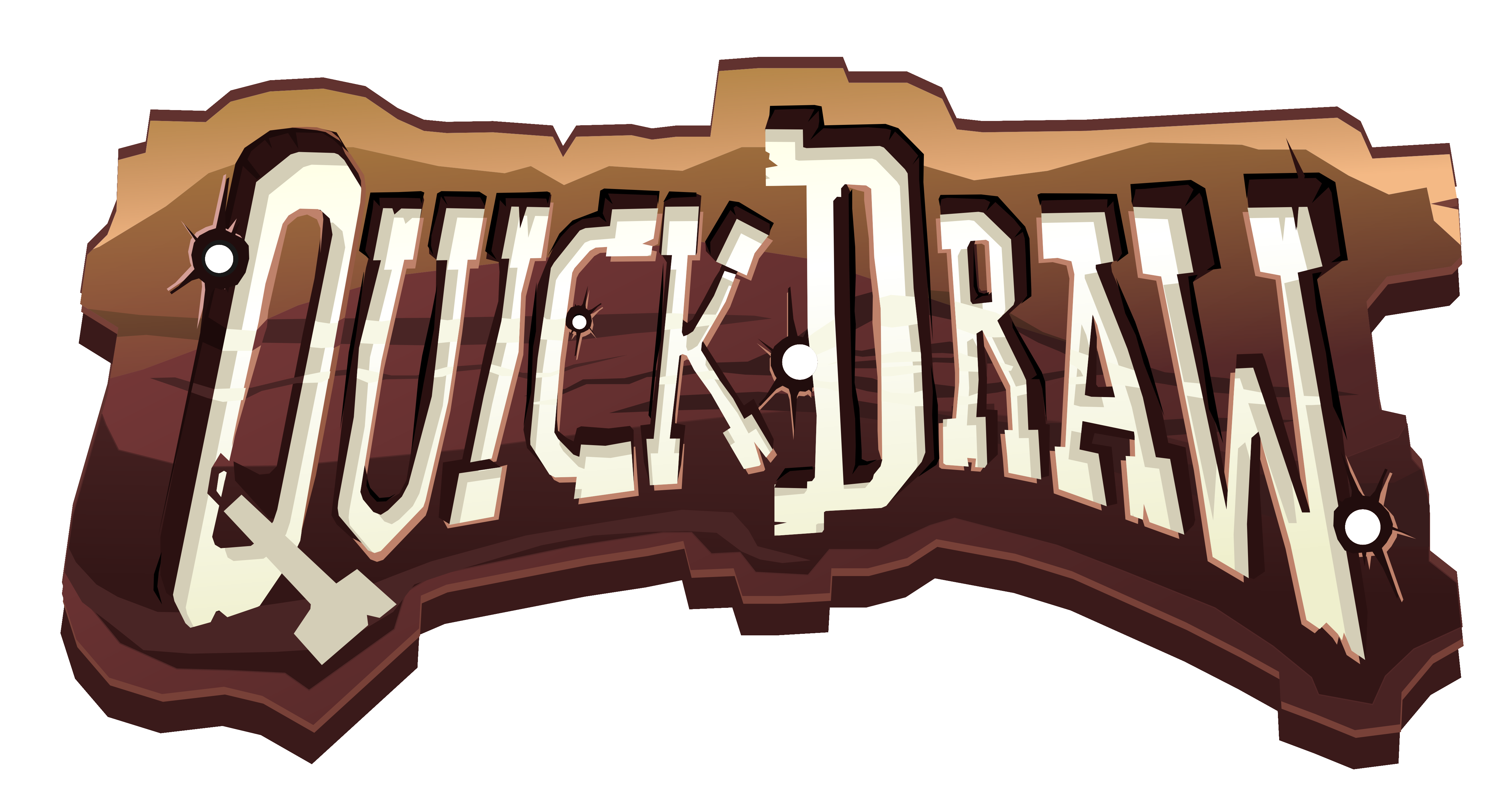 Quickdraw Greenfly Studios