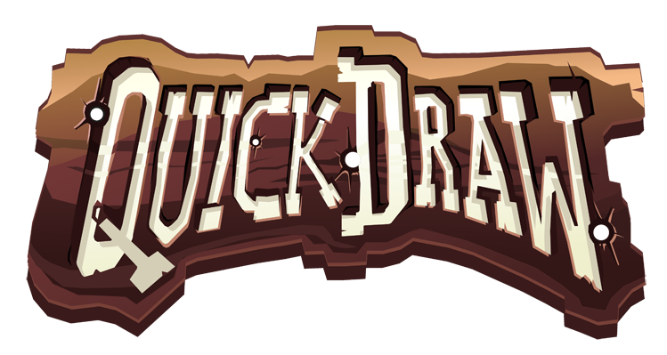 QuickDrawLogo_Thumb