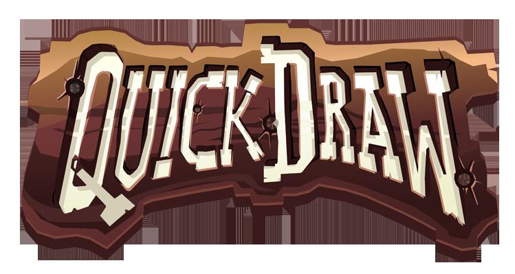 QuickDrawLogo_Thumb