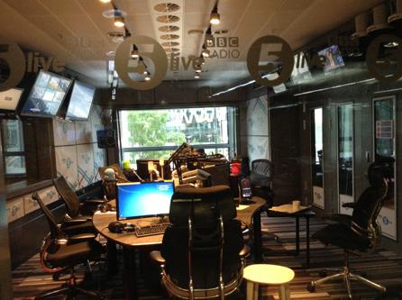 BBC_Radio_5_Thumb