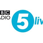 BBC Radio 5Live Announces Joint Project With Greenfly Studios