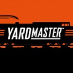 Yardmaster: Rule the Rails! Released on App Store!