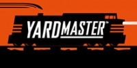 Yardmaster: Rule the Rails! Released on App Store!