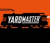 Yardmaster: Rule the Rails!