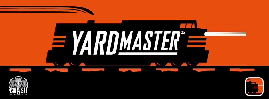 YardmasterBanner
