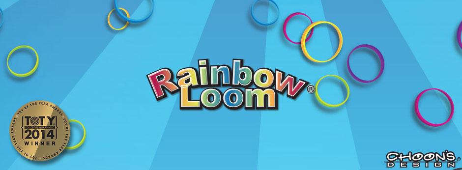 RainbowLoomBanner