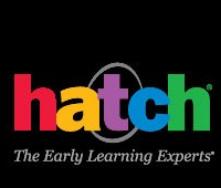 Hatch: Early Learning Experts