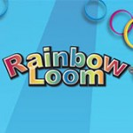 Rainbow Loom Weaving App Submitted