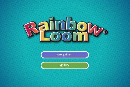 RainbowLoomBanner.jpg