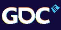 GDC Europe Innovation Showcase